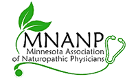 The Minnesota Association of Naturopathic Physicians